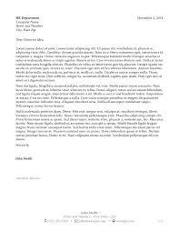 Latex Resume Template Brett Klamer