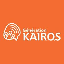Génération Kairos