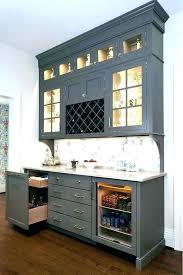 kitchen cabinet sets kitchen cabinet set s kitchen cabinet sets for kitchen cabinet set kitchen kitchen cabinet sets