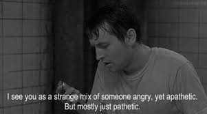 Sweet Dreams Movie Quotes Best of Image Result For Saw Movie Quotes Sweet Dreams Pinterest