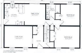 Floor Plans For x Home   Free Online Image House Plans    Cape Cod Floor Plans on floor plans for x home