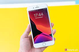 TOP 3] Điện thoại dưới 10 triệu đáng mua nhất 2020