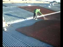 Pintura De Resinas Poliuretano Impermeabilizante Alta Gama BaratoPintura Impermeabilizar Terraza Transitable