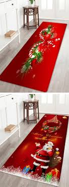 Best 25+ Bath mats \u0026 rugs ideas on Pinterest | Crochet mat, DIY ...