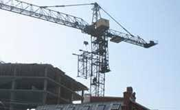 Около % опубликованных Минградостроительством Армении цен не  Около 40% опубликованных Минградостроительством Армении цен не обоснованы Контрольная служба при президенте