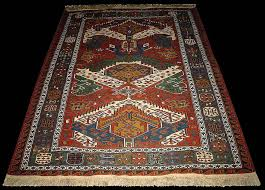 for more information about the above rug or to place an order please email vd azerbaijanrugs com baku azerbaijan or ra azerbaijanrugs com san francisco