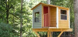 Tree House Designs Tree House Designs And Plans hemiaomiaome
