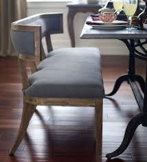 table with chairs that tuck under chairs that tuck under on room glamorous round dining table