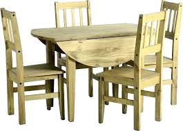 leaf dining room table small round drop leaf table collection in drop leaf dining table set