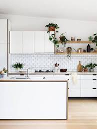 How Much Kitchen Remodel Minimalist Interior Simple Inspiration Design