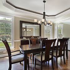 plain design home style furniture extremely inspiration new homestyle store in west covina ca