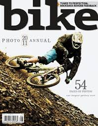 bike mag best mountain bikesmountain