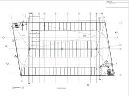 2007 dodge caliber fuse panel diagram 2008 dodge caliber cigarette 2010 Dodge Caliber Fuse Box 2007 dodge caliber fuse panel diagram plans for new parking garage at 412 o'keefe 2010 dodge caliber fuse box diagram