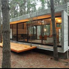 Small Picture 226 best Prefab images on Pinterest Architecture Shipping