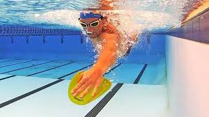 Finis Agility Paddles Swimsmooth Usd