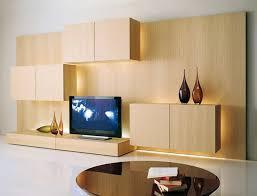 living furniture design. contemporary shelves furniture design for living room light by