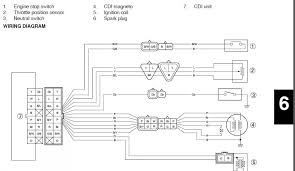 yzf wiring diagram diagrams get image about wiring diagram yz426 engine diagram yz426 home wiring diagrams
