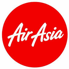 I'll enter the market anytime and profit taking will be somewhere around 2.5. Klse Airasia 5099 Share Price