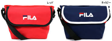 fila fanny pack. cute man and woman combined use a4 bag fashion shin pull casual commuting attending fila fanny pack