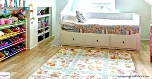 organizing a bedroom ideas organizing your bedroom how to organize your bedroom how to get your