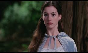 anne hathaway movies you will love  the protagonist here ella enchanted is an enchanting story of escape and new experiences the protagonist here