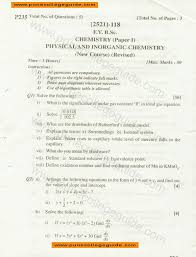 inorganic chemistry essays term paper academic service inorganic chemistry essays
