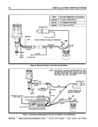 autometer tach wiring diagram best of auto meter sport p wiring autometer tach wiring diagram inspirational wiring diagram auto gauge tachometer new autometer tach wiring image of
