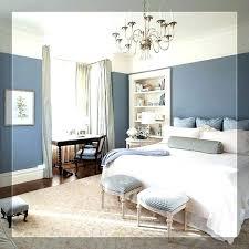 small bedroom rugs bedroom area rugs ideas area rugs small bedroom rug ideas bedroom rug placement small bedroom rugs