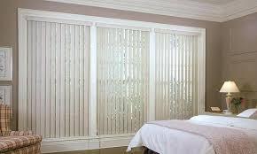 bedroom blinds roman shades sliding glass door blinds motorized blinds roman shades for sliding glass