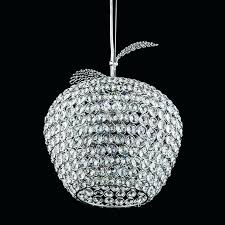 crystal magnets for chandeliers tiny magnets for chandeliers inspirational 30 best small crystal chandeliers images on crystal magnets for chandeliers