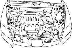 91 geo metro fuse box 91 wiring diagram, schematic diagram and 91 Jeep Cherokee Wiring Diagram 91 jeep cherokee fuse box wiring diagram circuit diagrams image 1991 jeep cherokee wiring diagram
