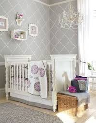 Awesome Ideas Baby Nursery Paint Colors Wonderful Collection White Ideas  Handmade Premium Material Interior Design