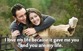 Romantic Couple Status And Best Photo Captions For Couple Gorgeous Lovely Couples Images With Quotes