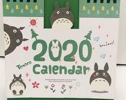 <b>Totoro</b> gift | Etsy