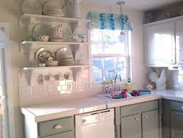 general finishes milk paint kitchen cabinetsGeneral Finishes Milk Paint Kitchen Cabinets Reviews  Home Design