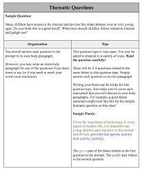 Structured Sentencing Chart Ielts Academic Writing Task 2 The Complete Guide Magoosh