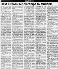 Jackson Sun (Jackson, TN) Sun 16 Aug 1992 - Newspapers.com