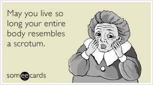 Search Results For Birthday Ecards From Free And Funny Cards And
