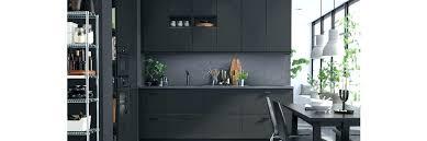 ikea kitchen models kitchen design gallery