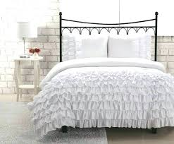 white bed sheets queen size ikea black and comforter sets on teal bedding orange bright