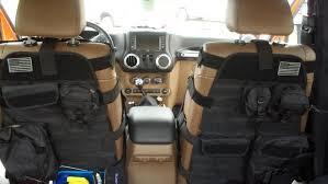 smittybilt g e a r seat covers 2016 08 21 18 06 42 179