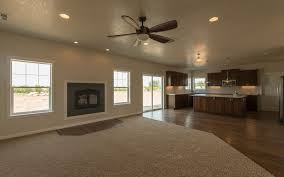 natural lighting in homes. When You Begin Designing Your Home, Question Everything. Why Are The Windows Placed Where They Are? A Specific Size? Can Be Moved? Natural Lighting In Homes B