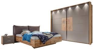 Komplette Schlafzimmer Sets Xxxlutz