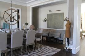 Neutral Colors For Living Room Inspirations Dining Room Colors Brown Neutral Colors For Living