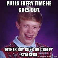 Image result for creepy stalkers