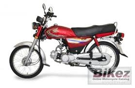 honda cd motorcycles 2015. Wonderful Motorcycles 2015 Atlas Honda CD 70 Intended Cd Motorcycles O