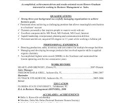Job Resume For College Student Job Resume Sample For College Students Template With No Experience 30