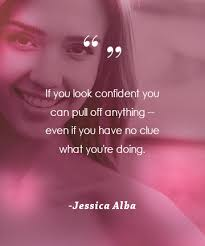 Confident Women Quotes Best The Truth About Confidence 48 Quotes From Latina Women That Are
