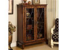 3b14f6fe bbc5c1e16f7b63a1061 traditional bookcases new furniture
