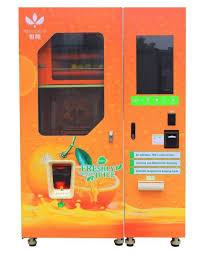 Custom Vending Machines Australia Inspiration Quality Fresh Juice Vending Machine Manufacturer